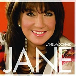 Jane (2008)