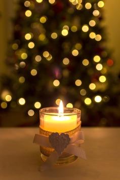 christmas-candle-1900641_1920