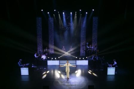 Memories Tour-105