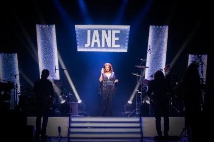 Jane McDonald 2018 Tour-272