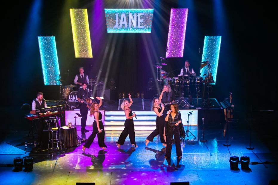 Jane McDonald 2018 Tour-320