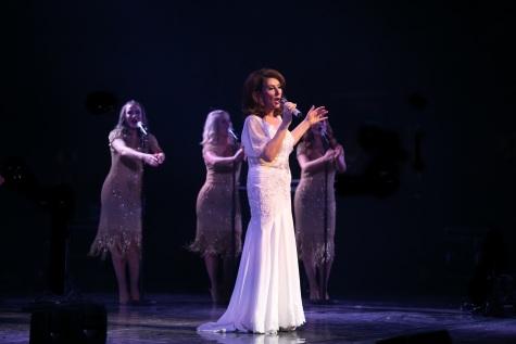 Jane McDonald 2018 Tour-147