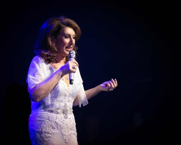 Jane McDonald 2018 Tour-155