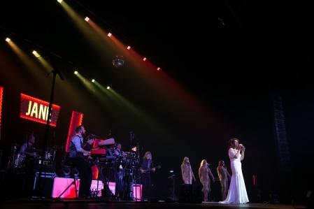 Jane McDonald 2018 Tour-56