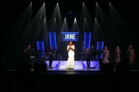 Jane McDonald 2018 Tour-64