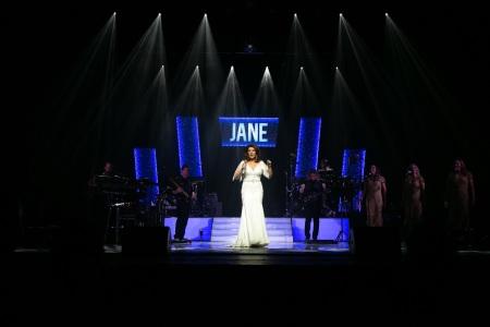 Jane McDonald 2018 Tour-65