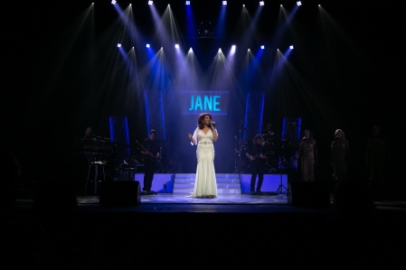 Jane McDonald 2018 Tour-66