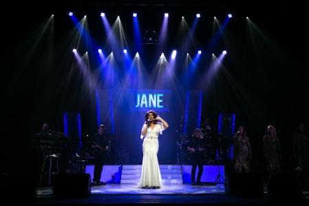 Jane McDonald 2018 Tour-68