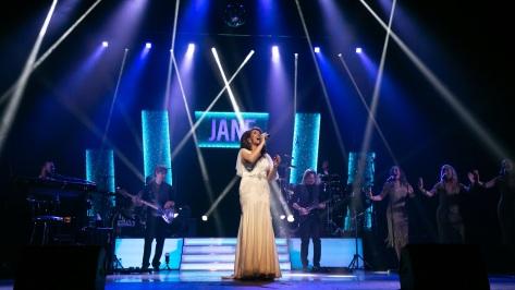 Jane McDonald 2018 Tour-70